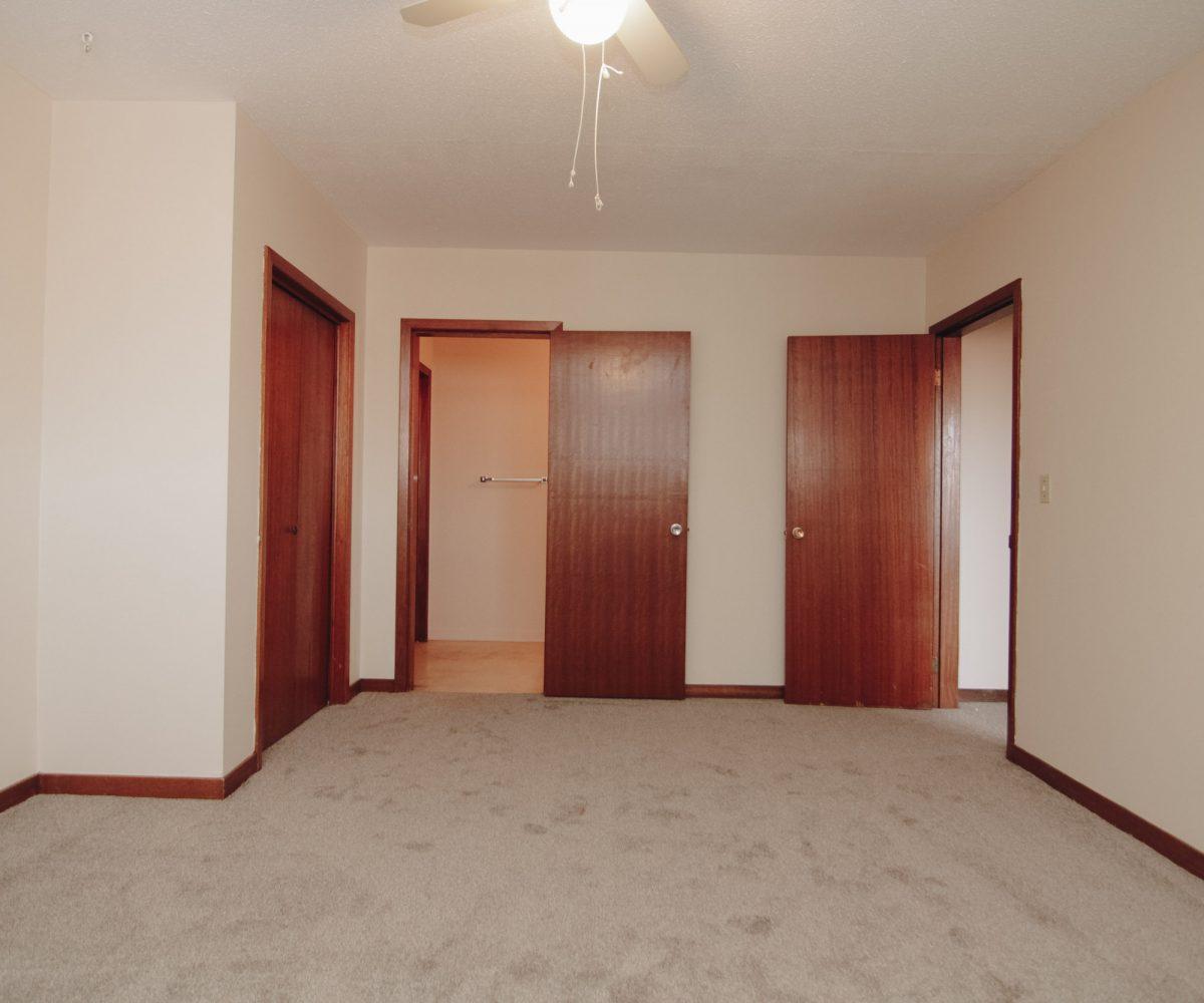 Real Estate Rental Properties: Bartlett Real Estate