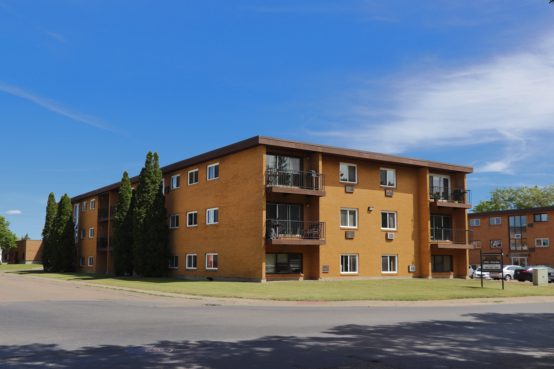 Albert Park Bartlett Real Estate Rental Apartments Rental Properties Rental Units Available In Regina Saskatchewan