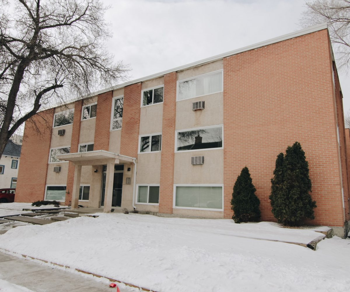 Rentals Listings: Bartlett Real Estate